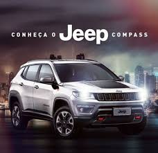 new jeep truck 2018 new jeep compass 2018 auto requerido pinterest jeep compass