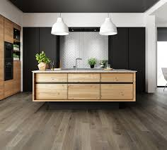 Cheap Laminate Flooring Vancouver Flooring Vancouver Aaa Flooring U2013 Call 604 324 3911