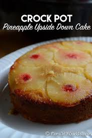 10 best dairy free pineapple upside down cake recipes