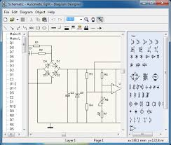 wiring diagram software open source readingrat with regard to