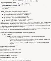 Inside Sales Resume Example by Tidwell U0027s In Africa