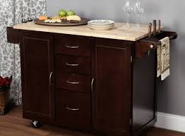 inviting cheap kitchen cabinets canada tags white kitchen