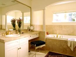 American Classics Bathroom Vanities by Bathroom Sweet Wonderful Classic Bathrooms Designs Bathroom