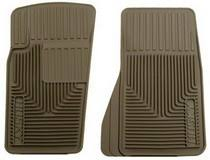2003 jeep liberty floor mats jeep liberty floor mats at andy s auto sport