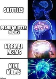 X X Everywhere Meme Maker - x x everywhere meme meet mat meet mat everywhere image tagged