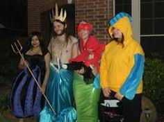 Baby Flounder Halloween Costume Flounder Costume Tips Flounder Costume Costumes Halloween