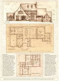 house 335 a tudor storybook luxury home by built4ever deviantart