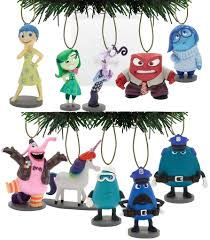 image collection disney characters christmas ornaments all can