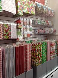 container store christmas wrapping paper container store everything glitters