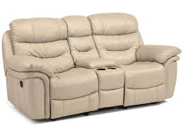 Holmwood Furniture Somersworth Nh by Flexsteel Latitudes Westport Casual Power Reclining Loveseat