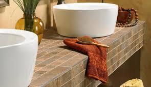 Marble Bathroom Vanity Tops Sink Engrossing Double Sink Bathroom Vanity With Marble Top