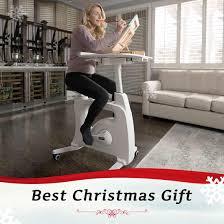 fit desk exercise bike desk bikes flexispot