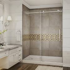 Lasco Shower Door Shower Doors Buy Shower Doors In Home Improvement At Sears