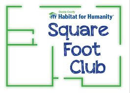 square foot club