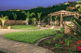 Walkway Ideas For Backyard Backyard Walkways Gardening Design