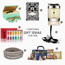 Christmas Gifts For Her 7 Christmas Gift Ideas For Her Loved By Laura