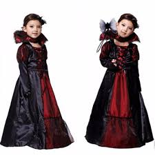 snow white witch costume online get cheap empress queen costume aliexpress com alibaba group