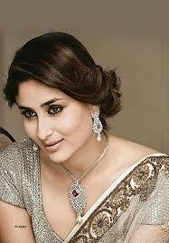 new hairstyles indian wedding wedding hairstyles new hairstyles for indian wedding guests