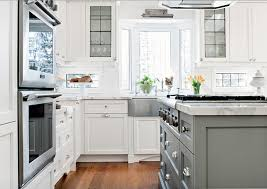 Restoration Hardware Island Lighting Restoration Hardware Kitchen Island Improvement Debbie Talianko