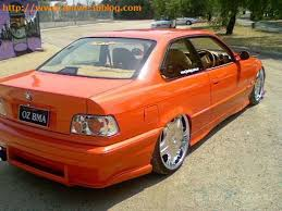 modified bmw e36 photos heavily modified bmw e36 heavily modified bmw e36 05 bmw