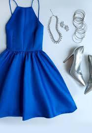 best 25 blue dress shoes ideas on pinterest blue dress