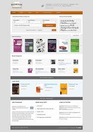book shop template book shop sponsor my blog