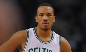 avery bradley on return to boston celtics lineup u0027i wish i played