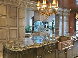 Andrew Jackson Kitchen Cabinet by Kitchen Cabinet Meaning Kitchen Cabinet Definition Grand