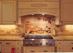 kitchen tile backsplash pictures tile backsplash ideas for the range kitchen backsplash