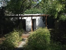 chambre des notaires montpellier annonces immobilières chambre des notaires de l hérault