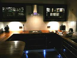 black gloss kitchen ideas black marble kitchen floor tiles outofhome