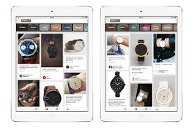 100 best pinterest 100 for pinterest search now incorporates gender filter how advertisers