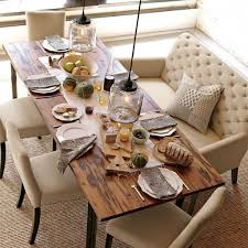 marvelous ideas booth dining room set amazing dining room booth
