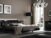 Contemporary Italian Bedroom Furniture Modern Contemporary Bedroom Sets Lucca1 Italian Furniture Lacquer