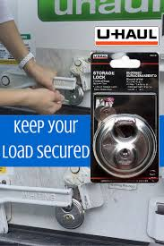 2 3 4 u201d discus security lock discus and moving supplies