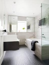 Bathroom Renovation Ideas Australia Bathroom Bathroom Small Renovation Ideas Astounding Image Design