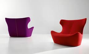 divanetti design divani piccoli le soluzioni di design per arredare in poco spazio