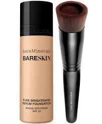 makeup bare minerals saubhaya makeup