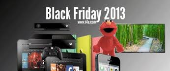 target black friday apples to apples target black friday online sale offers 195 ipod touch with free