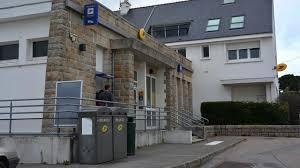 bureau de poste lyon 12 beau photos de bureau de poste lyon 8 intérieur de conception
