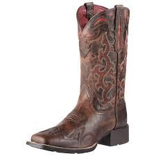 Jopen Vanity Vr6 13 Best 2 Steps In My Cowboy Boots Images On Pinterest