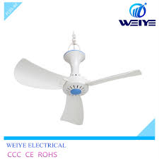 ac ceiling fan ac ceiling fan suppliers and manufacturers at