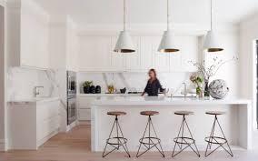 modern kitchen accessories kitchen kitchen showrooms kitchen wood design compact kitchen