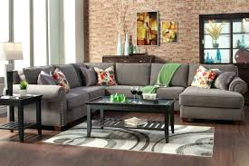 Sectional Sofas Fabric Firm Sectional Sofa Quote Of Luxury Firm Sectional Sofa Extra Firm