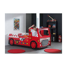 chambre enfant pompier chambre pour 2 enfants 5 lit camion pompier auchan wordmark