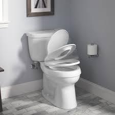 Kohler Toilet Seat Quiet Close Shop Toilet Handles At Lowes Com Best Toilet Designs