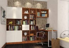 wallpaper designs for study rooms 3d house