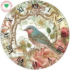 online buy wholesale clock animal from china clock animal