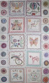 98 best kantha images on pinterest indian embroidery kantha