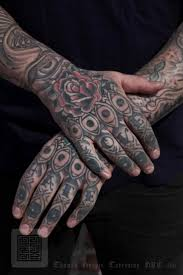 117 best hands and foots tattoos ideas images on pinterest foot